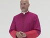 Prelate of Honor Choir Cassock